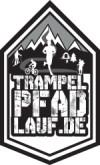 Trampelpfadlauf.de – Die Seite für Trailrunning und Outdoorsport Logo