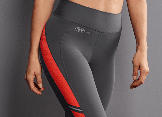 Anita Sport tight fitness 3/4