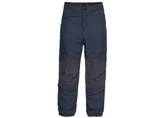 VAUDE Kids Caprea warmlined Pants II