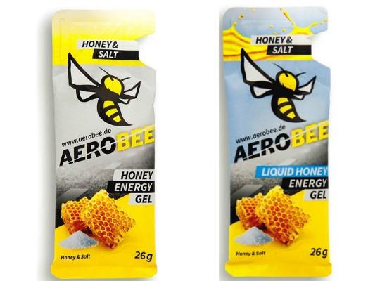 Aerobee