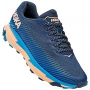 Hoka OneOne Torrent 2