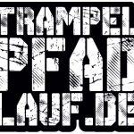 trampelpfad-lauf.de favicon