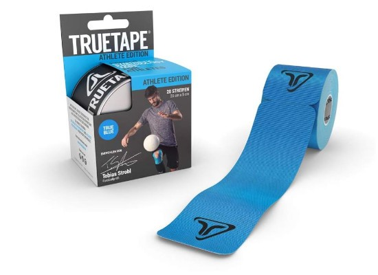 True Tape Athlete Edition