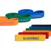 Blackroll Loop Band Set 3er