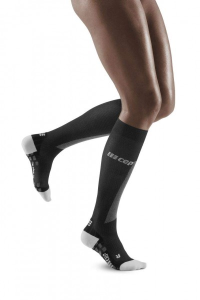 CEP Pro compression Socks