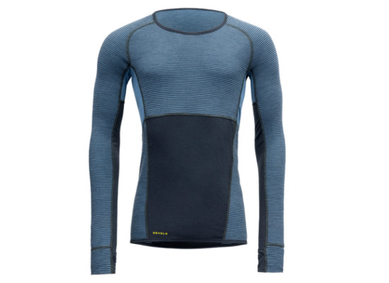 Devold Tuvegga sport air shirt