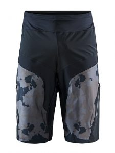 Craft Hale XT Short