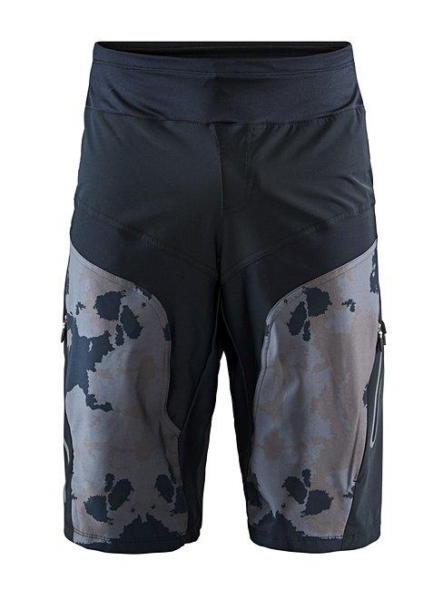 Craft Hale XT Short