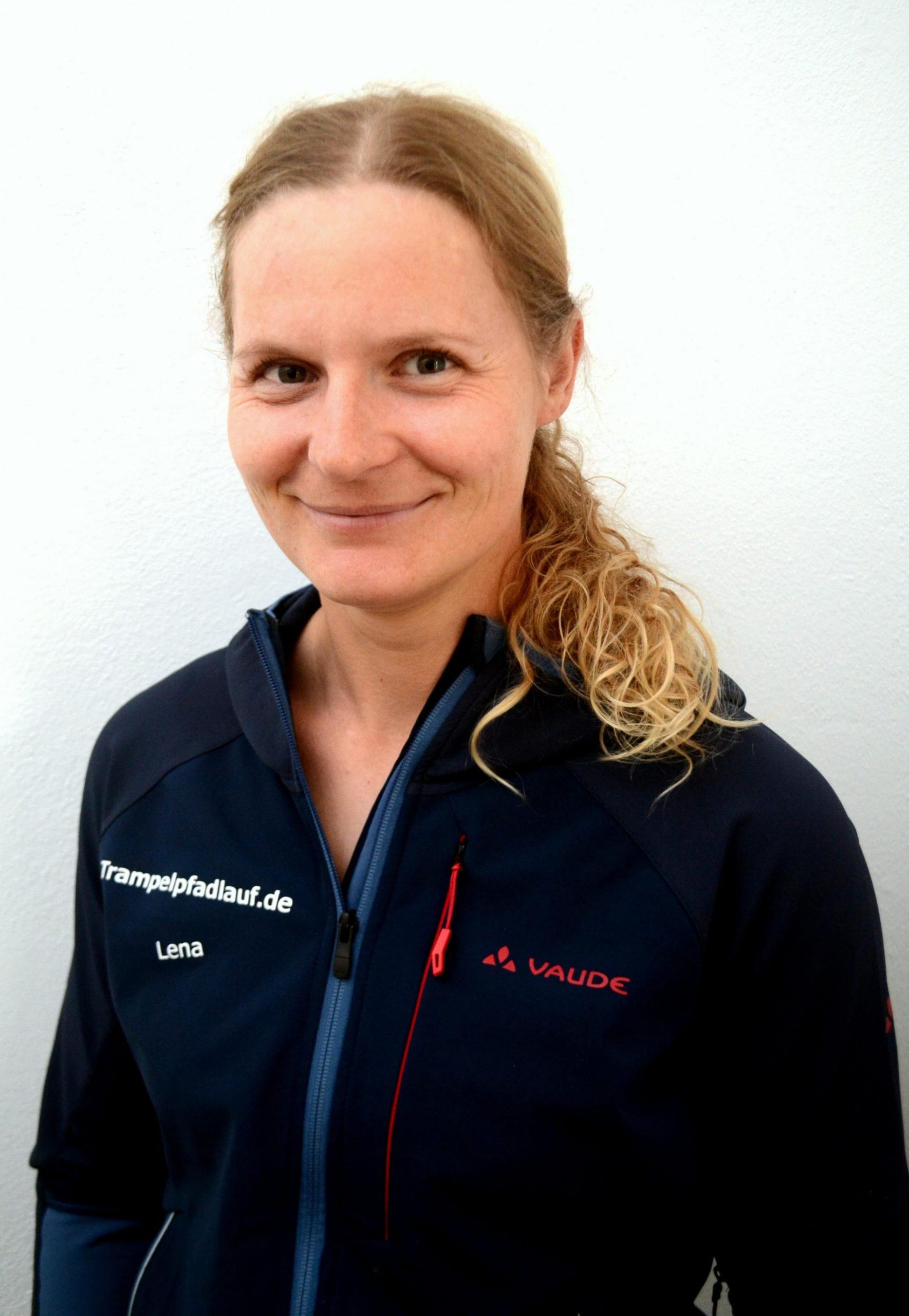 Lena Schindler