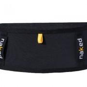 Naked Belt