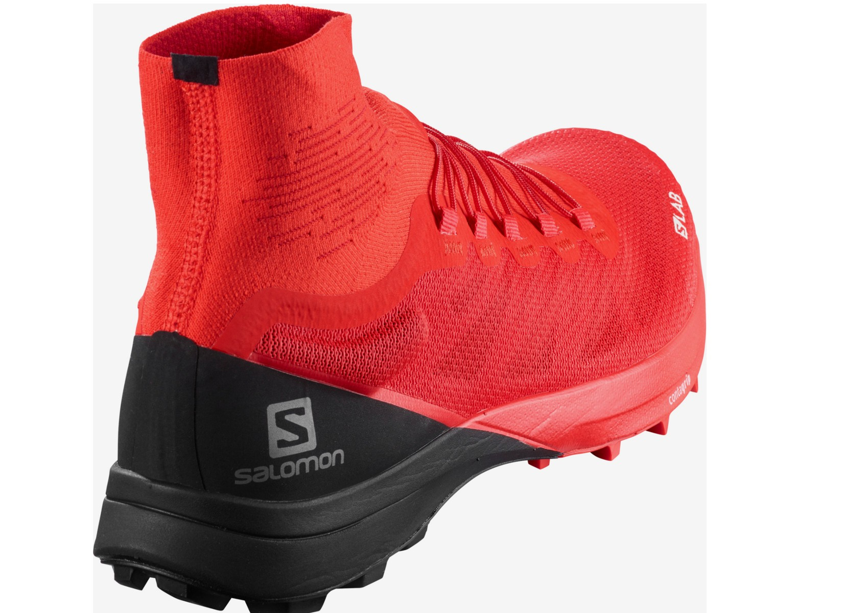 Salomon S/LAB SENSE 8 SG