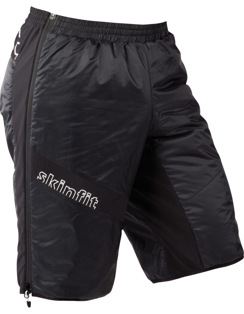 Skinfit Caldo Cristallo Shorts
