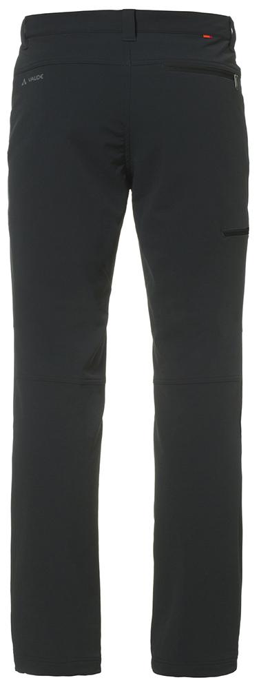 Vaude Men's Strathcona Pants