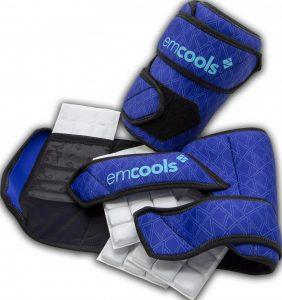 Wearable emcools Femur