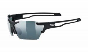Uvex Sportstyle 803 Brille