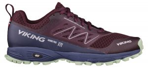 Viking Anaconda Light INV FIT GTX