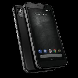 Cat S52 Smartphone