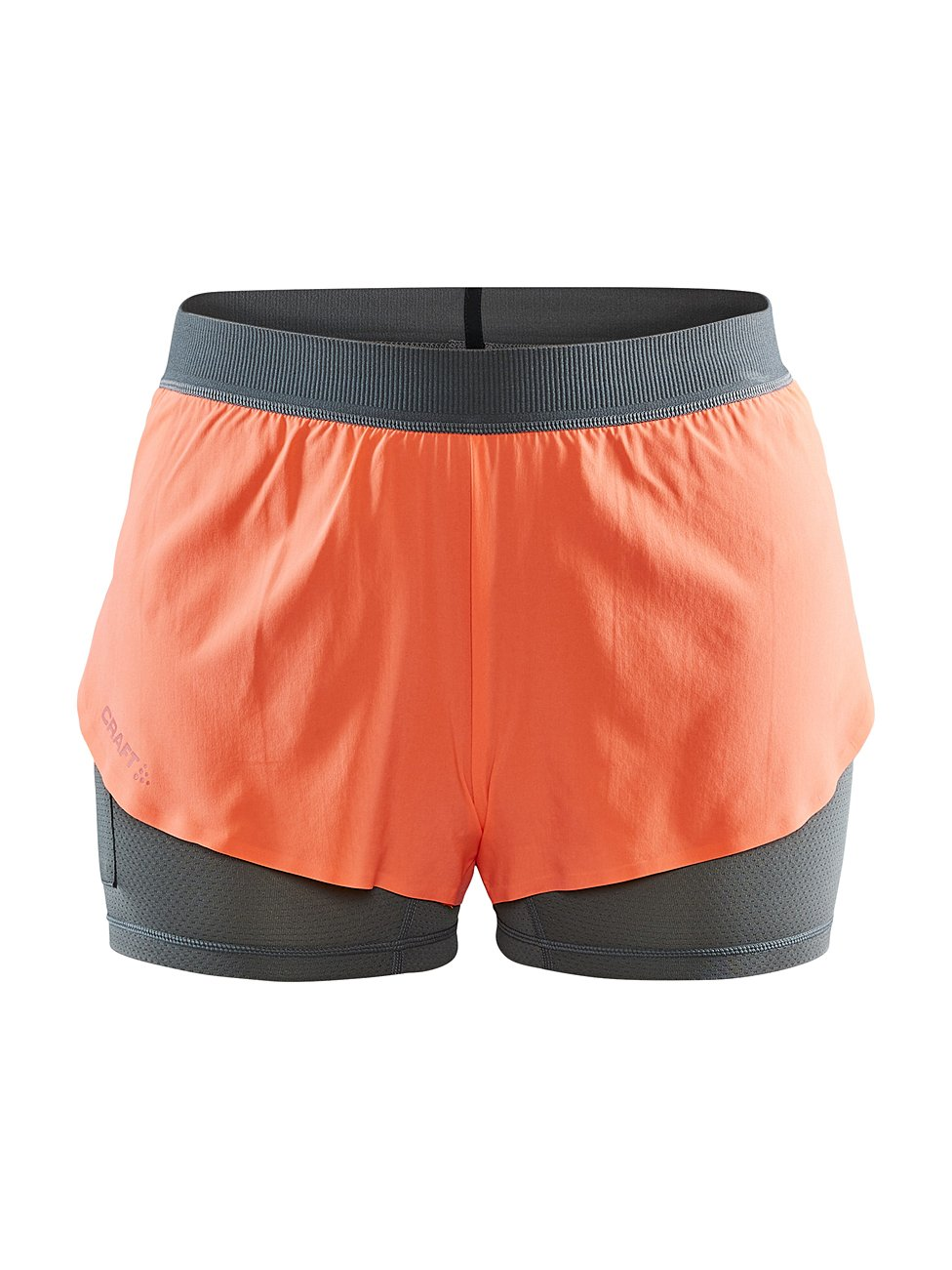 Craft-2in1 Racing Shorts