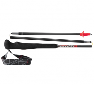 Leki Micro RCM Superlight