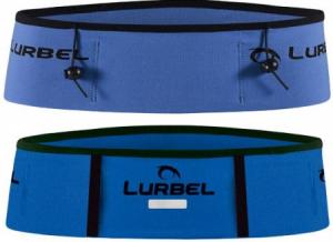 Lurbel Loop Belt Evo I