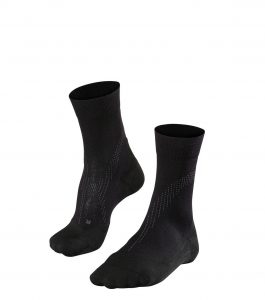 FALKE Stabilizing Cool Socken Health