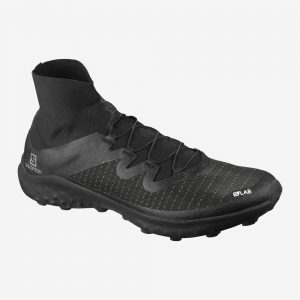 Salomon S/LAB CROSS