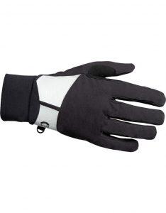 Skinfit Grion Handschuhe
