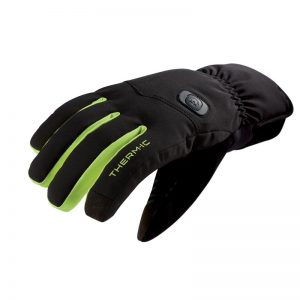 Therm-Ic Powergloves Light+