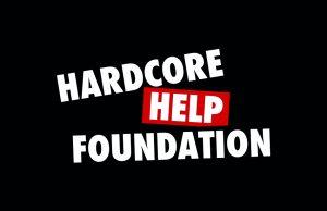 Hardcore Help Foundation