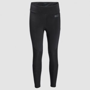 Jack Wolfskin HIKE LIGHT TIGHT