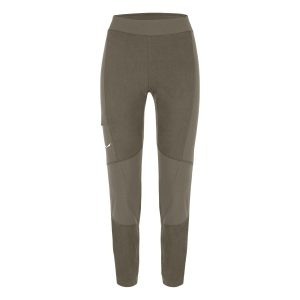 Salewa Alpine Hemp Damen Leggings