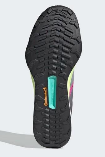 adidas Terrex Speed Ultra