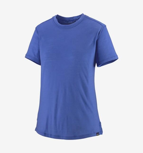 Patagonia Capilene Cool Merino Shirt