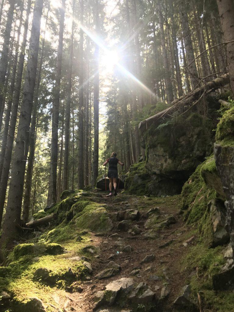 Montafon Totale Trail 2021