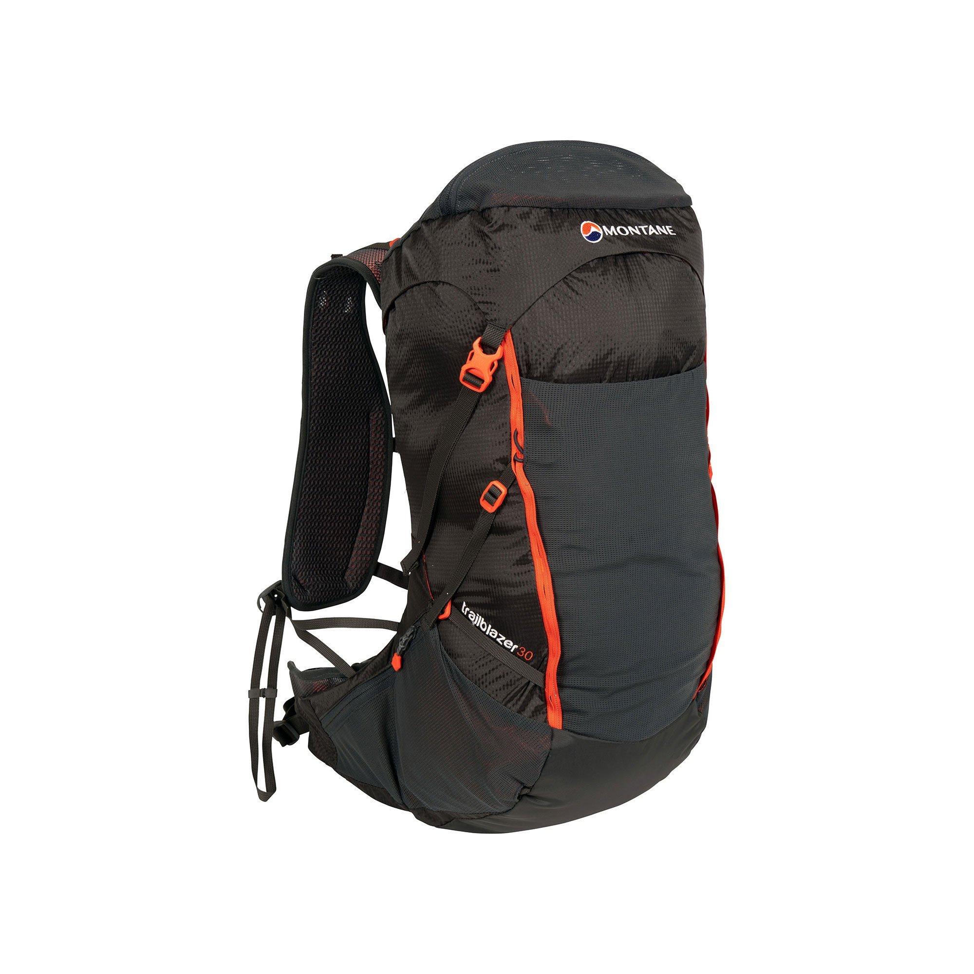 Montane Trailblazer 30